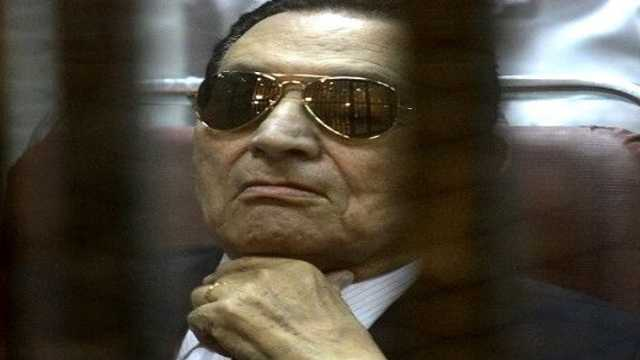 Egyptian President, Hosni Mubarak Death, Hosni Mubarak Age, Hosni Mubarak Wiki, Hosni Mubarak Now, Egypt News, Hosni Mubarak News, मिस्र के राष्ट्रपति, होस्नी मुबारक मृत्यु, होस्नी मुबारक आयु, होस्नी मुबारक विकी, मिस्र समाचार, होस्नी मुबारक समाचार