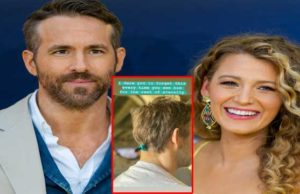 blake-lively-trolls-husband-ryan-with-quarantine-hairstyle