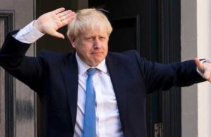 britain-prime-minister-boris-johnson-back-after-defeating-coronavirus-2