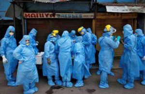 india-coronavirus-state-wise-list-total-cases-29435-death-934