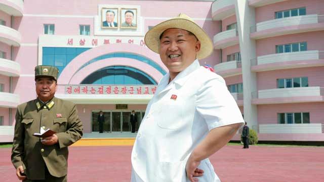 kim-jong-un-home