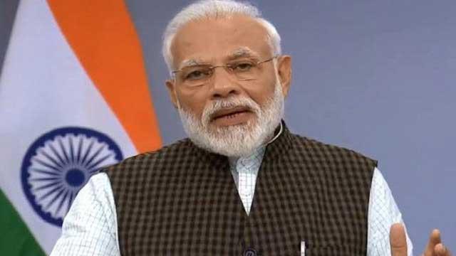 Coronavirus, PM Narendra Modi, Lockdown in India, Lockdown End date, India Lockdown End