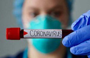 odisha-baleshwar-coronavirus-new-cases