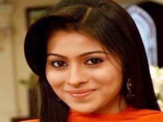 pyar-ki-luka-chhuppi-actress-aparna-dikshit-encourage-web-artist