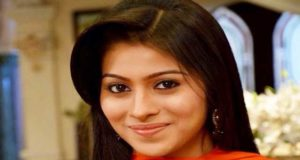 pyar-ki-luka-chhuppi-actress-aparna-dikshit-encourage-web-artist