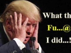 trump-ignores-corona-threat-today-us-facing-full-punishment