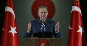 turkey-president-tayyab-erdogan-arrange-sahri-aftar-for-ramadan