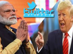 white-house-responds-why-unfollow-pm-modi-twitter
