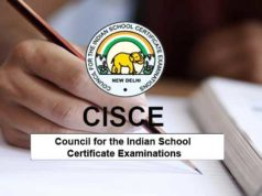 cisce-board-icse-and-isc-exams-date-declare-after-lockdown