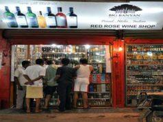 lockdown-liquor-wine-and-cannabis-shops-will-open-modi-government-guide-line-released