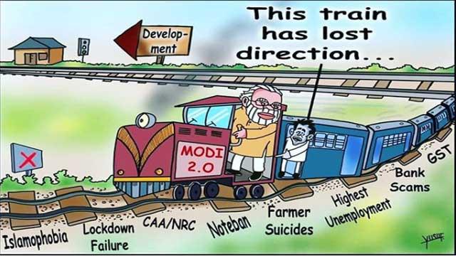 narendra-modi-development-train