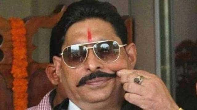 This Bahubali MLA said while roaring - this time our CM is'Tejashwi'