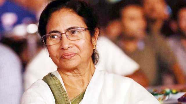 mamata-gvt-minister-and-tmc-mla-get-relief-in-narada-case