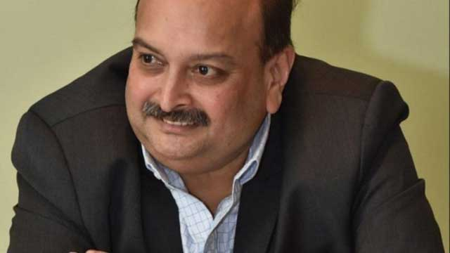 pnb-bank-scam-india-jet-to-dominica-for-bring-back-mehul-choksi