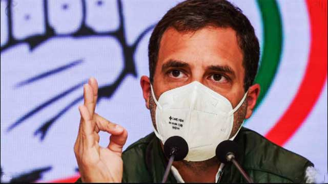 rahul-gandhi-launched-free-medical-helpline-hello-doctor-for-covid-19-patients