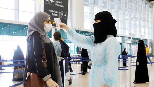saudi-arabia-removed-ban-on-travel-of-11-countries