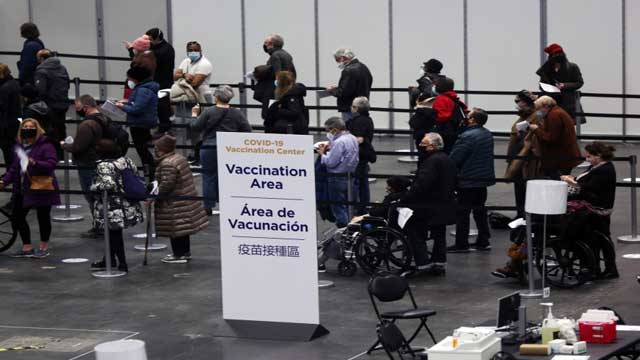 899-people-got-expired-vaccines-in-us