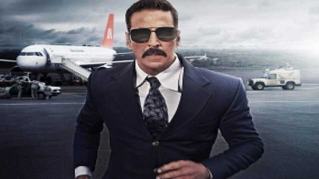 akshay-kumar-movie-bell-bottom-will-release-on-this-date