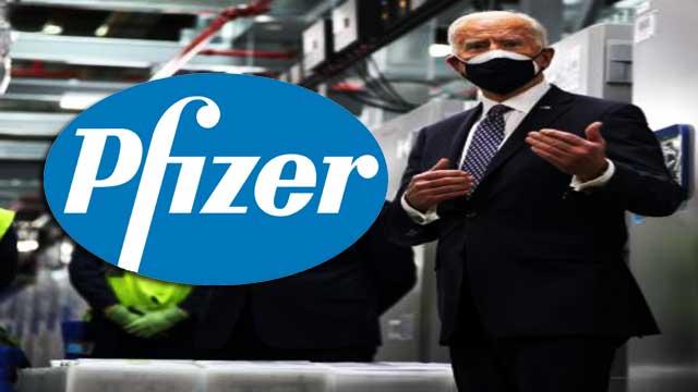 us-will-donate-500-million-pfizer-covid-vaccine-doses