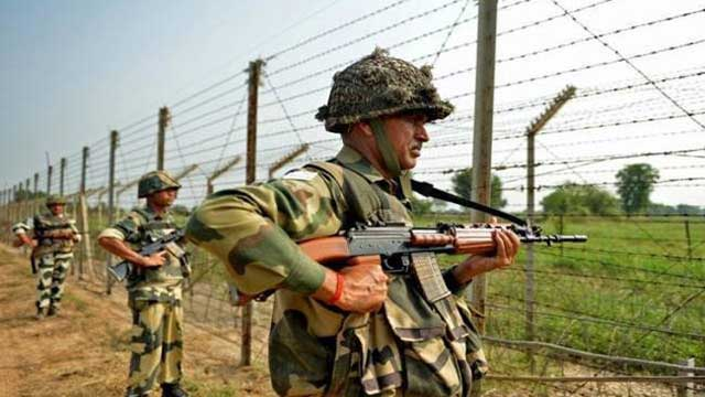bsf-deployed-caught-heroin-worth-300-crores-on-india-pakistan-border-in-bikaner-rajasthan