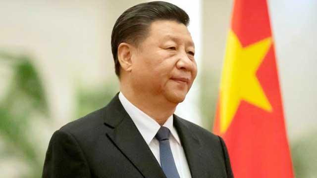 china-fired-due-to-us-senators-visit-taiwan