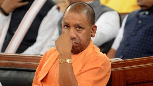 CM Yogi false Promises to provide wheat procurement facility till last farmer: Punia