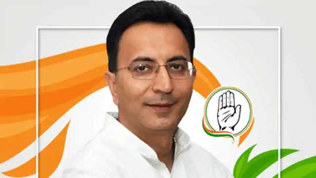congress-leader-jitin-prasada-joined-bjp-with-these-allegations
