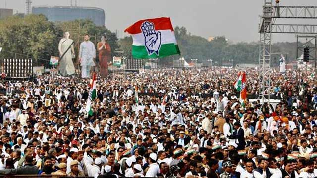congress-nationwide-protest-on-friday-against-petrol-diesel-price-hiked