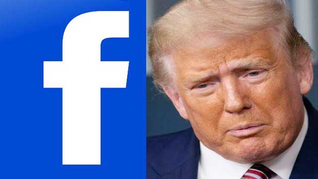donald-trump-facebook-and-instagram-account-suspend-for-two-years