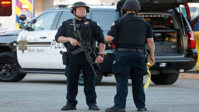 gunman-kills-2-and-commits-suicide-at-florida-supermarket