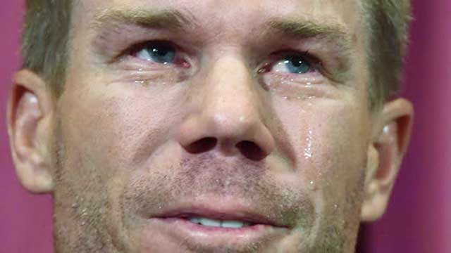 horrifying-to-see-people-die-due-to-lack-of-oxygen-in-india-during-ipl-david-warner