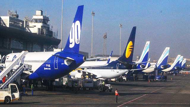 International flights ban extended till July 31 in India
