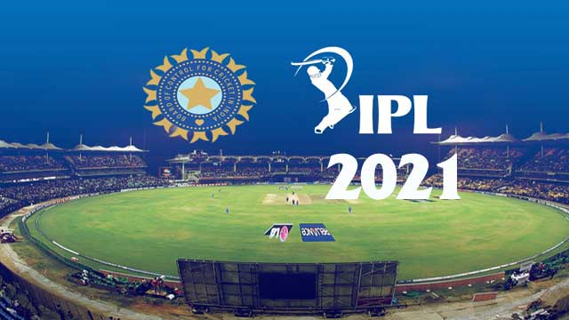 ipl-2021-will-be-held-from-september-19-to-october-15-said-bcci