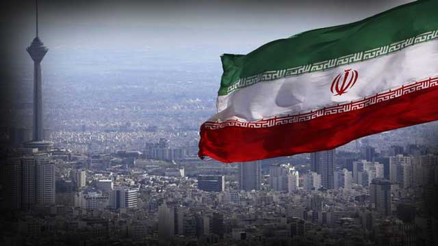 Iran expelled 225 Pakistani citizens from the country