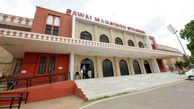 jaipur-sms-stadium-coach-gaurang-raped-17-year-old-tennis-player