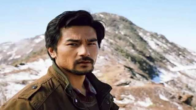 karma-takapa-actor-of-web-series-the-last-hour-says-northeast-opens-up-possibilities