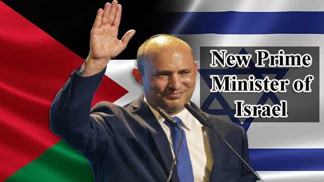 netanyahu-regime-end-arab-leaders-included-in-new-israel-pm-naftali-govt