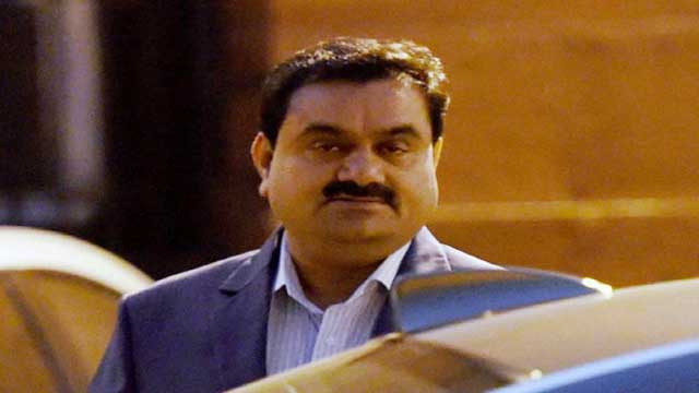 nsdl-seized-43500-crore-of-adani-groups-under-foreign-fund-laundering-act
