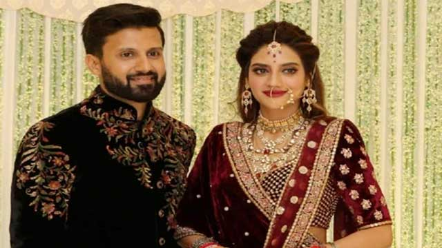 nusrat-jahan-now-revealed-something-big-about-her-husband-nikhil-jain
