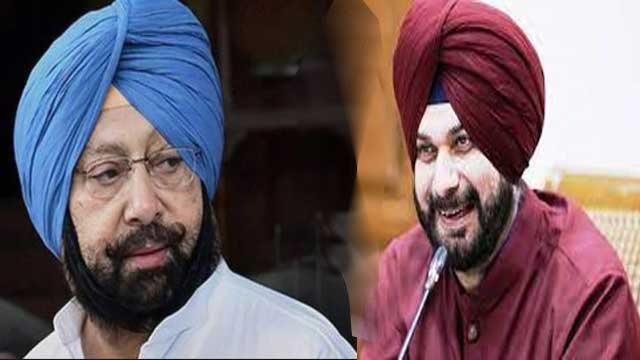punjab-congress-choose-chief-minister-face-for-2022-assembly-election