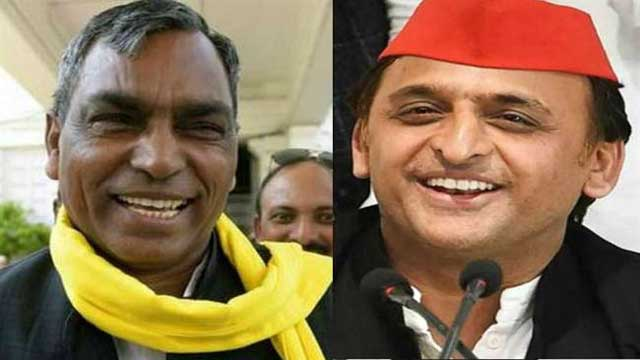 suheldev-bharatiya-samaj-party-president-omprakash-rajbhar-tweet-on-up-assembly-election-2022
