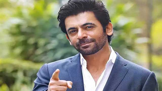 sunil-grover-sunflower-web-series-to-be-released-on-this-day