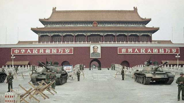 tianmen-square-chowk-massacre-shocking-incident-took-place-at-tiananmen-square-in-china-on-4-june