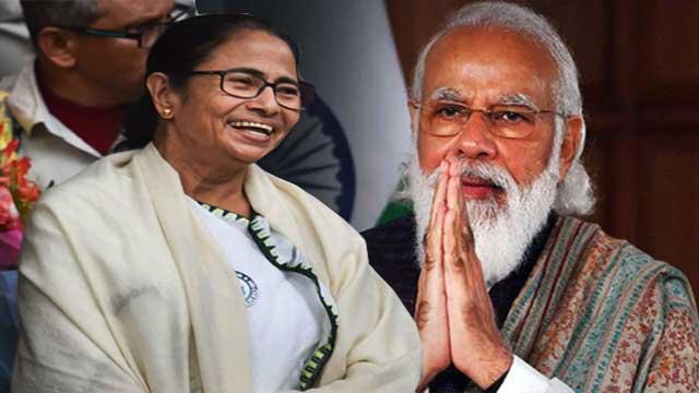 tmc-to-bjp-fled-worker-announcing-on-loudspeaker-bjp-is-fraud-party-in-west-bengal-the-gandhigiri