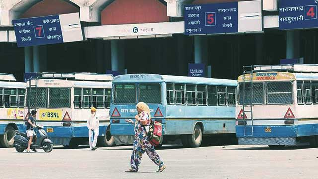 up-roadways-buses-will-not-go-to-these-4-states-ban-on-private-bus-permits