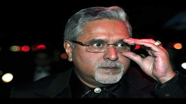 vijay-mallya-furious-over-the-court-decision