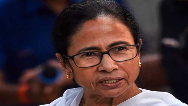 West Bengal Chief Minister Mamata Banerjee form State Legislative Council